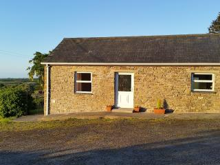 Ddol Cottage, Nr Llangrannog & New Quay - Plwmp vacation rentals