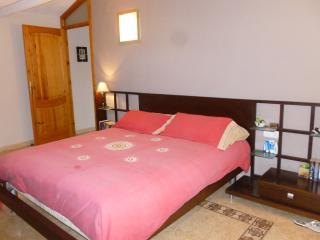 9 bedroom villa, sleeps 19 with private pool - Alforja vacation rentals