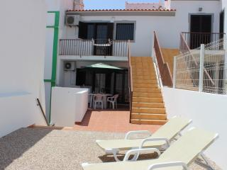 Villa in Albufeira Old Town - Albufeira vacation rentals