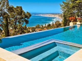 Luxury Home With Amazing Ocean Views - La Jolla vacation rentals