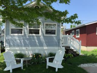Just Steps to the Beach Vacation Rentals - Leamington vacation rentals