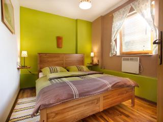 Apartments Banovci - Banovci-Veržej-Ljutomer - Verzej vacation rentals