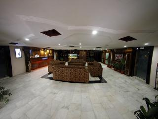 Nice 26 bedroom Resort in Jalandhar - Jalandhar vacation rentals