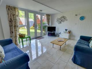 Lodge 60 - Pebbles Seaside Lodge - Kingsdown vacation rentals