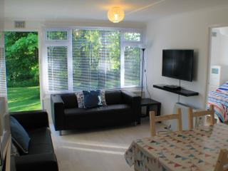 28 the Park Kilkhampton, Cornwall - Kilkhampton vacation rentals