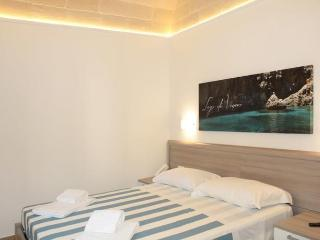 Wonderful 5 bedroom B&B in San Vito lo Capo - San Vito lo Capo vacation rentals