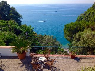 Casa De Angelis - Cetara vacation rentals