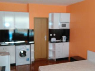 Modern studio in Sunny Beach - Sunny Beach vacation rentals