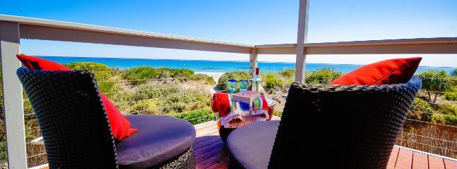 Beach Break Holiday Accommodation - Turners Beach vacation rentals