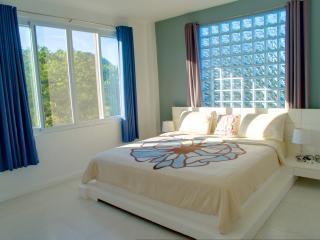 Marbella Luxury Apartments - Boracay vacation rentals