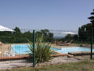 La Grange at Le Prielle - Madiran vacation rentals
