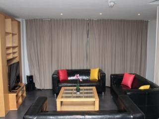 Loft 3 Bedroom AmsterdamStay - G 13 - New ! - Amsterdam vacation rentals