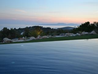 Hvar town mediterranean luxury - Hvar vacation rentals