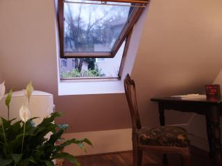 Charming Condo with Internet Access and A/C - Zagreb vacation rentals