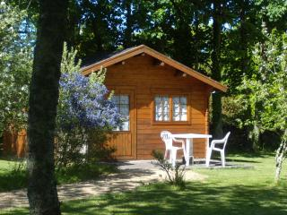 chalet vacances RIA D ETEL/CARNAC - Belz vacation rentals