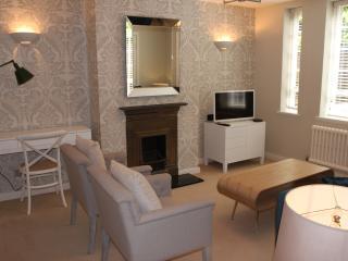 Cambray Place - Cheltenham vacation rentals
