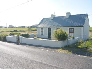 Nice Cottage with Internet Access and Kettle - Ballyheigue vacation rentals