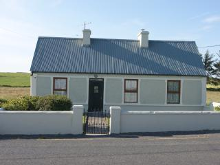 3 bedroom Cottage with Internet Access in Ballyheigue - Ballyheigue vacation rentals