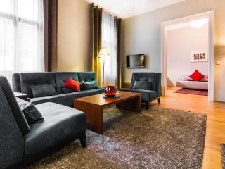 Abieshomes 13/7 - Vienna vacation rentals