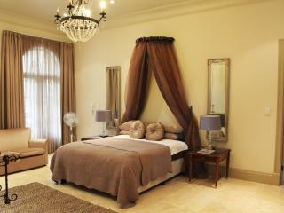 Hobbiton Hall - Johannesburg vacation rentals