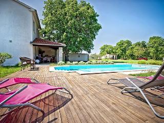 Villa Altra - Pavicini vacation rentals