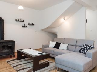 Holiday House Petrcane, Zadar - Petrcane vacation rentals