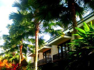 Indira Cottage - Ubud vacation rentals