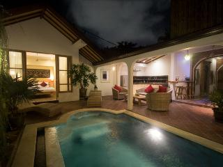 Villa Dominique - Legian - 2,5 Bedrooms - Seminyak vacation rentals