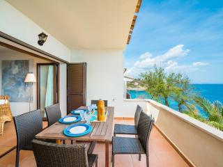 ROCA MURADA - Property for 9 people in Cala Murada (Manacor) - Cala Murada vacation rentals