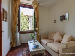 Mille Apartment - Florence vacation rentals