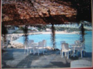 casa vacanze Sonia - Trappeto vacation rentals