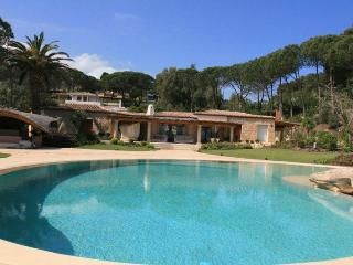 Luxury Villa on Elba Island in Tuscany - Portoferraio vacation rentals