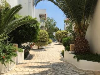 Appartement DIAR Skander Hammamet nord - Hammamet vacation rentals