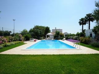 Masseria Pompea - Casarano vacation rentals