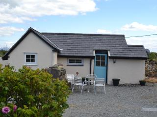 Rhos Y Foel Cottage near seaside resort of Nefyn - Nefyn vacation rentals