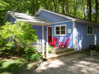 Sweethaven Cottages - Union Pier vacation rentals