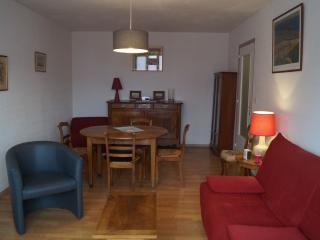 Appartement Saint-Malo gare - Saint-Malo vacation rentals