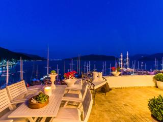 8 Oda Boutique Homes (Luxury Suite) - Marmaris vacation rentals