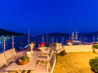 8 Oda Boutique Homes (Luxury Suite) - Marmaris vacation rentals