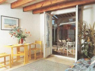 Jolie Villa Mitoyenne - Cap-d'Agde vacation rentals