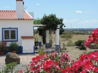 Bright 2 bedroom Ourique Cottage with Internet Access - Ourique vacation rentals