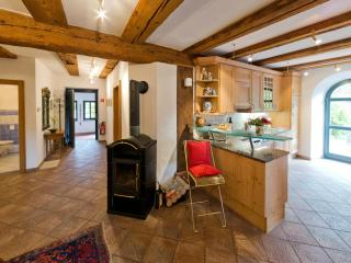Cozy Baiersbronn vacation Apartment with Short Breaks Allowed - Baiersbronn vacation rentals