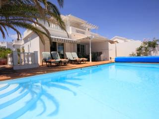 Holiday Home Casa Estaño - Puerto Del Carmen vacation rentals