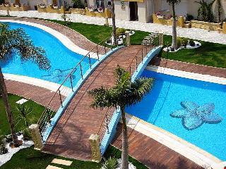 The Dunes F64 Studio | Port El - Port El Kantaoui vacation rentals