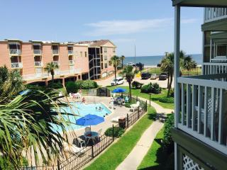 Winter Texan Nightly and Monthly availability! - Galveston vacation rentals