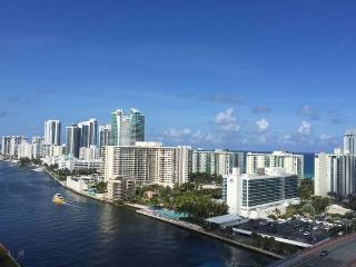 2bed Lux Resort Hallandale Miami - Hallandale vacation rentals