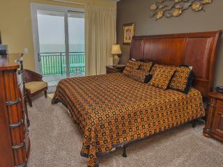 Sterling Breeze 807 - Panama City Beach vacation rentals
