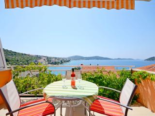 Nice Razanj Condo rental with Internet Access - Razanj vacation rentals