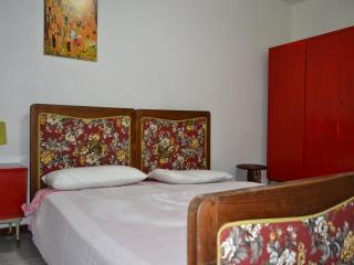 Bilocale a Rimini, 4 letti, 900 m dalla spiaggia - Rivazzurra di Rimini vacation rentals