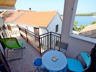 Cozy Rogoznica Apartment rental with Internet Access - Rogoznica vacation rentals